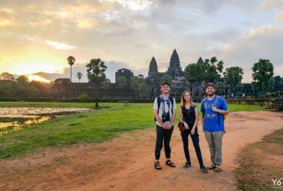 GCL Cambodia- Jessica Roueche-065155