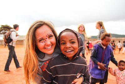 Kenya 2016 - Kaylara Benfield-7465