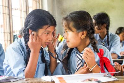 Nepal 2016 - Maggie Gardiner--15