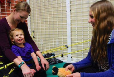 Processed with VSCOcam with m3 preset