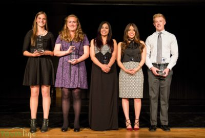 yha-finalists-news-1-copy