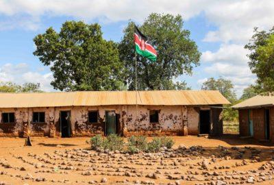 Kenya - Easton Bowring-0061