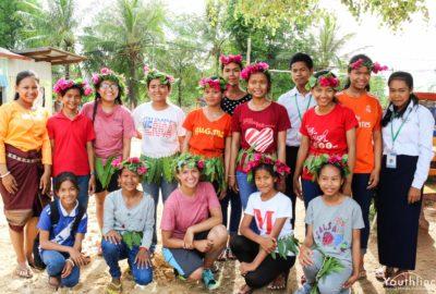 GCL Cambodia- Jessica Roueche-8408