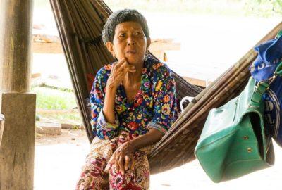 GCL Cambodia - Megan Dolle-04331 resize