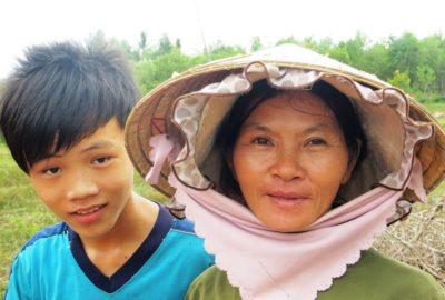 Vietnam 782resize