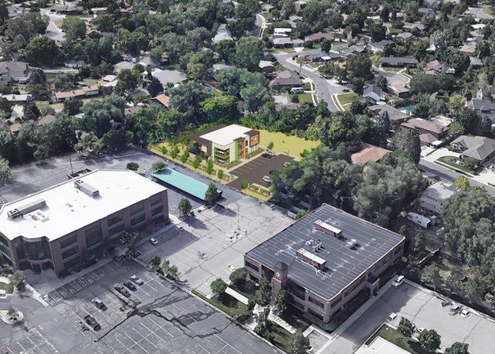 Aerial Image-min
