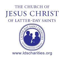 LDS-Charities