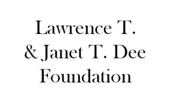 Lawrence-and-Janet-Dee