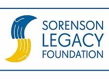 Sorensen-Legacy-Foundation