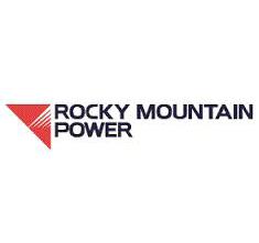 rockymountainpower