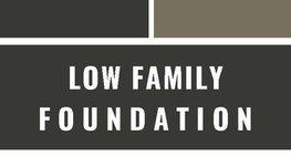 rsz_rsz_low_logo (1)
