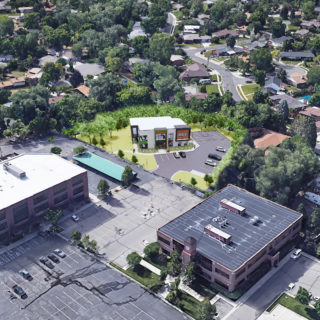 Youthlinc Aerial 1