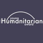 Young Humanitarian Award